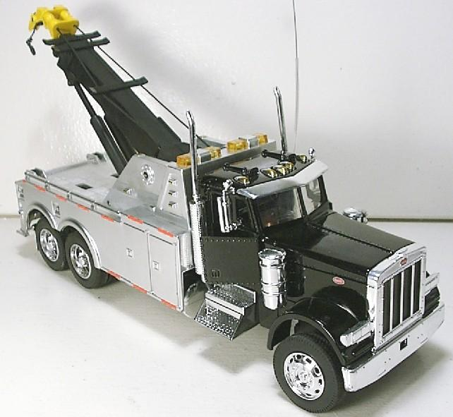 rc tow trucks tow truck company logos tow truck business logos